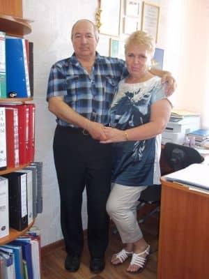 Агентство Знакомств В Екатеринбурге Любава